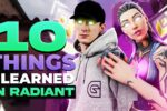10 things i learned in radiant valorant academy TYOhRpzQ6 k