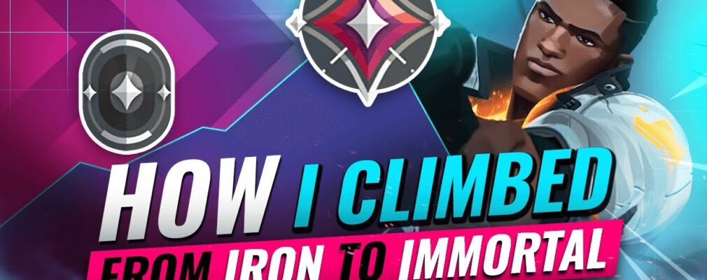5 insane tips i learned climbing from iron to immortal 8211 valorant ejyU9y2MON4