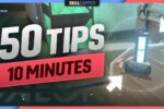 50 game changing valorant tips in 10 minutes O59ulAK8xQg