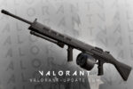 VALORANT,GHOST,Guide,Tips,Tutorial,How to use the GHOST,Aim,Crosshair placement,FPS,BullCashish,Gameplay,Free to Play,Best gun,Pistol,Handgun,Sidearm,valorant guide, Classic List of Weapons,frenzy ,Frenzy,Ghost,Sheriff,Stinger,Spectre,Bulldog,Guardian,Phantom,Vandal,Bucky,Judge,Ares,Odin,Marshal,Operator,Tactical Knife,Avalanche,Prime, Final Chamber,Galleria,Kingdom,Pistolinha,Imperium,Sakura,Red Alert,Spline,Smite,Snakebite,Wunderkind,Oni ,Hivemind,Ruin,Wasteland, frenzy ,How to use the frenzy ,SHORTTY,Shotgun frenzy tips,tutorial,how to use the stinger,aim,gameplay,best gun,valorant smg,valorant stinger,valorant spectre,valorant stinger vs spectre,valorant spectre vs stinger,valorant weapon guide,valorant buying guide,stinger guide,stinger guide valorant,stinger smg valorant,valorant guide stinger,stinger spray pattern,stinger damage valorant,valorant the game,stinger gun guide,stinger gun guide valorant,stinger valorant guide,smg valorant guide,valorant guide