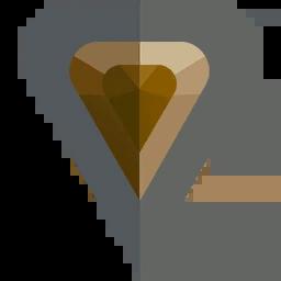 keyword, valorant guide, valorant, valorant tips, valorant gameplay, valorant tips and tricks, valorant beginners guide,
