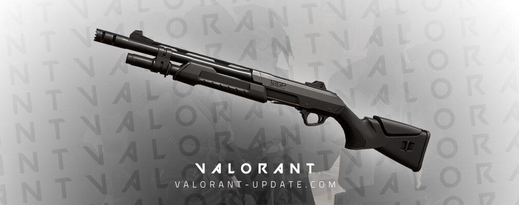 Valorant BUCKY,Valorant GUN,Valorant best gun,Valorant bucky guide,valorant bucky,bucky valorant,valorant guide,valorant tips,valorant best weapons,valorant weapons,valorant best gun,bucky valorant g uide,valorant how to bu cky,valorant ranked,valorant bucky is op,valorant agents,valorant shotgun,valorant bucky alt fire,valorant ares,valorant ranked mode,valorant agents tier list,valorant bucky montage,valorant bucky glitch,valorant bucky gameplay