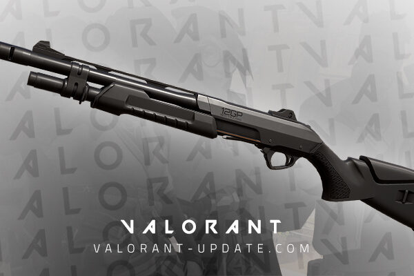 Valorant BUCKY,Valorant GUN,Valorant best gun,Valorant bucky guide,valorant bucky,bucky valorant,valorant guide,valorant tips,valorant best weapons,valorant weapons,valorant best gun,bucky valorant g uide,valorant how to bu cky,valorant ranked,valorant bucky is op,valorant agents,valorant shotgun,valorant bucky alt fire,valorant ares,valorant ranked mode,valorant agents tier list,valorant bucky montage,valorant bucky glitch,valorant bucky gameplay