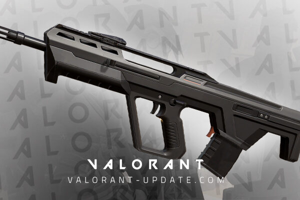 valorant gameplay,valorant tips,valorant beta key,valorant rage,valorant guns,valorant,bulldog,guide,tips,tutorial,aim,crosshair placement,fps,bullcashish,gameplay,free to play,best gun,best assault rifle,valorant bulldog,valorant how to bulldog,valorant bulldog guide,valorant how to use the bulldog,valorant bulldog spray,how to use the bulldog,valorant rage moments,bulldog mindset,valorant bulldog tips,valorant bulldog op,valorant bulldog best gun