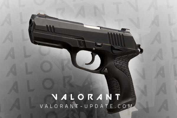 VALORANT,GHOST,Guide,Tips,Tutorial,How to use the GHOST,Aim,Crosshair placement,FPS,BullCashish,Gameplay,Free to Play,Best gun,Pistol,Handgun,Sidearm,valorant guide, Classic List of Weapons,Shorty,Frenzy,Ghost,Sheriff,Stinger,Spectre,Bulldog,Guardian,Phantom,Vandal,Bucky,Judge,Ares,Odin,Marshal,Operator,Tactical Knife,Avalanche,Prime, Final Chamber,Galleria,Kingdom,Pistolinha,Imperium,Sakura,Red Alert,Spline,Smite