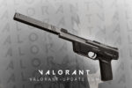 valorant,valorant pistol,valorant competitive,valorant tips and tricks,valorant character skins,valorant pro,valorant riot,valorant guide,valorant rage,valorant gameplay,nibori,valorant ghost,valorant ghose guide,valorant ghost guide,valorant how to ghost,valorant ghost tips,valorant ghost glitch,valorant ghost headshot,valorant ghost mode,valorant ghost pistol,valorant ghost bug,valorant highlights,valorant montage,valorant aim,valorant pistol round