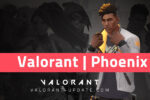 VALORANT,Valorant Moments,Valorant Montage,Valorant Highlights,Valorant Best Moments,Valorant Best Plays,Valorant Phoenix,Valorant Phoenix Montage,What 1000 Hours of,Valorant Phoenix Pro,Valorant Pro,Valorant Outplays,Valorant Radiant,Valorant Immortal,Valorant Phoenix Outplays,Valorant Phoenix Tips,Valorant Phoenix Tricks,Valorant Phoenix Wall Curve,Phoenix Montage,Phoenix One Trick,Best Phoenix Plays,Best Phoenix Player,Phoenix 200 IQ,Ult,Tricks,Wall