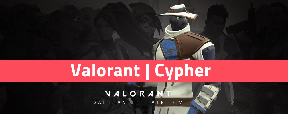 cypher,gosupeak,valorant cypher,how to play cypher,valorant,outplay,guide,how to,gameplay,high rank,immortal,ranked,radiant,diamond,valorant tricks,valorant tips,valorant tips and tricks,valorant cypher gameplay,valorant cypher tips,valorant best plays,valorant highlights,valorant guide cypher,cypher setups,Cypher camera spots,cypher guide,cypher gosupeak,peak cypher guide,peak cypher one way,peak cypher traps,peak cypher gameplay,peak cypher camera