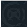 VALORANT,Valorant Moments,Valorant Montage,Valorant Highlights,Valorant Best Moments,Valorant Best Plays,Valorant Reyna,Valorant Reyna Tips,Valorant Reyna Montage,Valorant Pro,Valorant Pro Reyna,Valorant Reyna Dismiss,Valorant Reyna Ultimate,Valorant Reyna Ult,200 IQ Valorant Plays,Valorant 200 IQ,Reyna Montage,Best Reyna,Reyna One Trick,Reyna Main,Best Reyna Plays,Best Reyna Player,What 1000 Hours of,Reyna 200 IQ,Valorant Radiant Reyna,Radiant,Pro