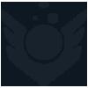 valorant,valorant sage,valorant sage guide,valorant sage tricks,valorant sage tips,valorant sage wall spots,valorant sage slow orb spots,valorant sage gameplay,valorant sage plays,valorant sage highlights,sage valorant,sage valorant guide,valorant gameplay,valorant guide,valorant tips,valorant tips and tricks,sage valorant gameplay,how to play sage,valorant tricks,valorant guides,best settings valorant,valorant aim,valorant pro tips,valorant training