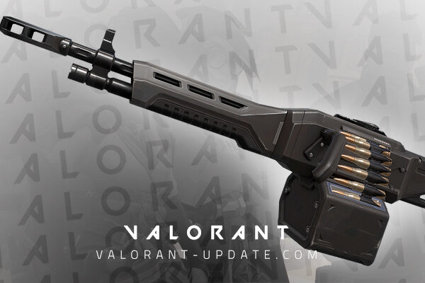 VALORANT,GHOST,Guide,Tips,Tutorial,How to use the GHOST,Aim,Crosshair placement,FPS,BullCashish,Gameplay,Free to Play,Best gun,Pistol,Handgun,Sidearm,valorant guide, Classic List of Weapons,frenzy ,Frenzy,Ghost,Sheriff,Stinger,Spectre,Bulldog,Guardian,Phantom,Vandal,Bucky,Judge,Ares,Odin,Marshal,Operator,Tactical Knife,Avalanche,Prime, Final Chamber,Galleria,Kingdom,Pistolinha,Imperium,Sakura,Red Alert,Spline,Smite,Snakebite,Wunderkind,Oni ,Hivemind,Ruin,VALORANT,ODIN,Guide,Tips,Tutorial,How to use the ODIN,Aim,LMG,FPS,BullCashish,Gameplay,Free to Play,Best gun,valorant guideWasteland, frenzy ,How to use the frenzy ,SHORTTY,Shotgun frenzy tips,tutorial,how to use the stinger,aim,gameplay,best gun,valorant smg,valorant stinger,valorant spectre,valorant stinger vs spectre,valorant spectre vs stinger,valorant weapon guide,valorant buying guide,stinger guide,stinger guide valorant,stinger smg valorant,valorant guide stinger,stinger spray pattern,stinger damage valorant,valorant the game,stinger gun guide,stinger gun guide valorant,stinger valorant guide,smg valorant guide,valorant guide