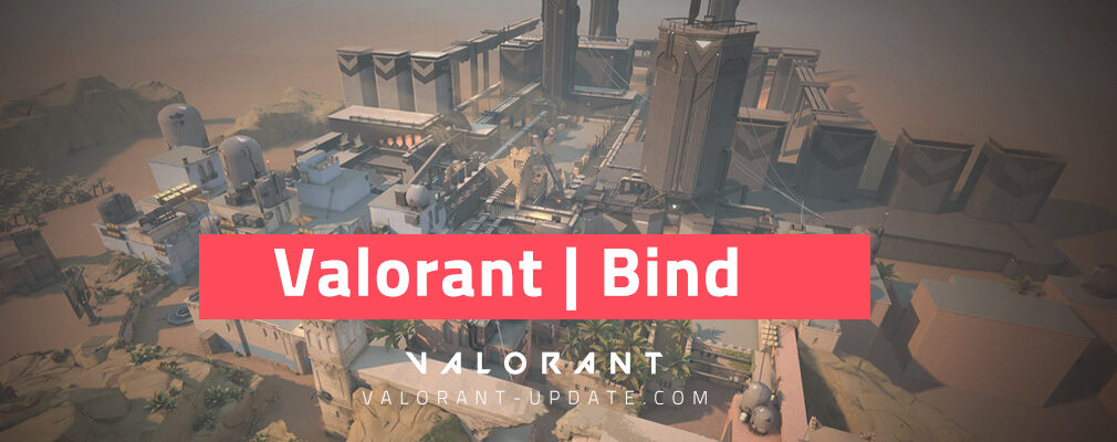 ,valorant, ,valorant Bind, ,valorant Bind guide, ,valorant Bind callouts, ,valorant Bind tips, ,valorant Bind map guide, ,valorant map guide, ,valorant callouts, ,valorant tips, ,valorant guide, ,valorant tips and tricks, ,map guide valorant, ,valorant pro tips, ,valorant tricks, ,valorant Bind map, ,valorant map callouts, ,valorant guides, ,valorant map, ,valorant maps, ,best settings valorant, ,valorant map tips, ,how to play valorant, ,valorant tutorial, ,valorant aim, ,valorant pro,