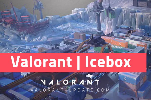 ,valorant, ,valorant icebox, ,valorant icebox guide, ,valorant icebox callouts, ,valorant icebox tips, ,valorant icebox map guide, ,valorant map guide, ,valorant callouts, ,valorant tips, ,valorant guide, ,valorant tips and tricks, ,map guide valorant, ,valorant pro tips, ,valorant tricks, ,valorant icebox map, ,valorant map callouts, ,valorant guides, ,valorant map, ,valorant maps, ,best settings valorant, ,valorant map tips, ,how to play valorant, ,valorant tutorial, ,valorant aim, ,valorant pro,