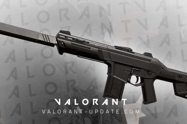 valorant,valorant tips,valorant tips and tricks,valorant guide,valorant best weapons,valorant aim training,valorant tier list,valorant weapons tier list,valorant agent tier list,valorant aim,valorant aim guide,valorant how to aim,valorant hit,valorant crosshair guide,valorant settings,valorant gun,valorant vandal,valorant vandal guide,valorant phantom,valorant phantom guide,valorant phantom tips,valorant vandal vs phantom,phantom guide valorant
