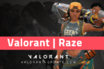 valorant,valorant raze,valorant raze guide,valorant raze tricks,valorant raze tips,valorant raze nade spots,valorant raze double jump,raze valorant,raze valorant tricks,raze valorant guide,raze valorant abilities,raze valorant movement,valorant guide,valorant tips,valorant tips and tricks,valorant pro,valorant pro tips,valorant ranked,valorant improvement,valorant aim,best settings valorant,valorant training,valorant tricks,valorant aim guide