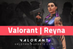 VALORANT,Valorant Moments,Valorant Montage,Valorant Highlights,Valorant Best Moments,Valorant Best Plays,Valorant Reyna,Valorant Reyna Tips,Valorant Reyna Montage,Valorant Pro,Valorant Pro Reyna,Valorant Reyna Dismiss,Valorant Reyna Ultimate,Valorant Reyna Ult,200 IQ Valorant Plays,Valorant 200 IQ,Reyna Montage,Best Reyna,Reyna One Trick,Reyna Main,Best Reyna Plays,Best Reyna Player,What 1000 Hours of,Reyna 200 IQ,Valorant Radiant Reyna,Radiant,Pro