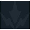 VALORANT,Valorant Moments,Valorant Montage,Valorant Highlights,Valorant Best Moments,Valorant Best Plays,Valorant Sova,Valorant Sova Arrow Spots,Valorant Sova Tips,Valorant Sova Montage,Valorant Pro,Valorant Sova Pro,Valorant Sova Shock Dart,Valorant Sova Recon Bolt,200 IQ Valorant Plays,Valorant 200 IQ,Sova Montage,Best Sova,Sova One Trick,Average Jonas Sova,Sova Main,Best Sova Plays,Valorant Big Brain,Sova 200 IQ,Tricks,What 1000 Hours of,Bounces