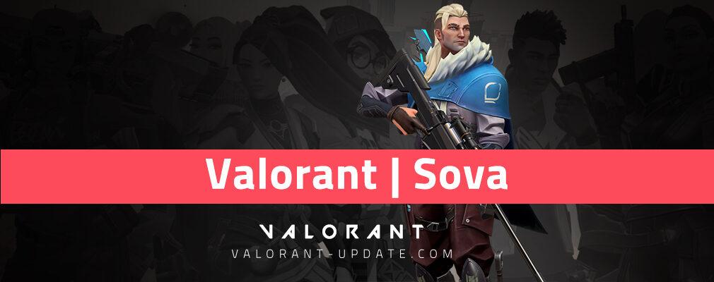 https://valorant.fandom.com/wiki/Sova