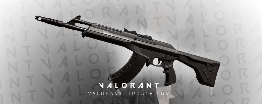 valorant,valorant tips,valorant tips and tricks,valorant guide,valorant best weapons,valorant aim training,valorant tier list,valorant weapons tier list,valorant agent tier list,valorant aim,valorant aim guide,valorant aim trainer,valorant how to aim,valorant hit,valorant crosshair guide,valorant settings,valorant hitbox,valorant gun,valorant vandal,valorant vandal guide,valorant vandal tips,valorant vandal aim,valorant vandal recoil,vandal valorant