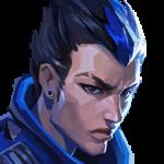 Yoru icon