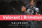 VALORANT,Valorant Moments,Valorant Montage,Valorant Highlights,Valorant Best Moments,Valorant Best Plays,Valorant Brimstone,Valorant Brimstone Tips,Valorant Brimstone Tricks,Valorant Brimstone Smokes,Valorant Brimstone Molly Spots,Valorant Brimstone Molly,Brimstone Molly Spots,Ult,Valorant Brimstone Pro,Valorant Pro,200 IQ Valorant,Brimstone Montage,Valorant Creative Plays,Best Brimstone Smokes,Valorant Big Brain,Brimstone 200 IQ,Brimstone Main,200 IQ
