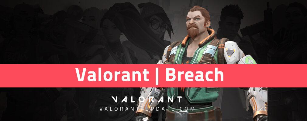 valorant,valorant breach,valorant breach guide,valorant breach tricks,valorant breach tips,breach valorant,breach valorant guide,breach valorant tips,valorant breach advanced guide,valorant breach abilities,valorant tips,valorant tips and tricks,valorant guide,valorant agent guide,valorant guides,valorant pro tips,valorant breach gameplay,best settings valorant,valorant beginner,how to play valorant,valorant proguides,valorant ranked,valorant aim