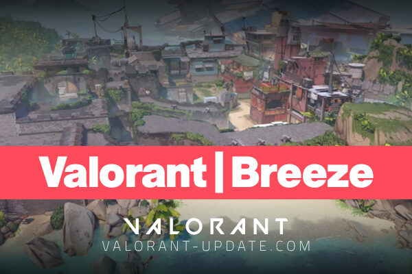 ,Keyword ,valorant ,raze valorant ,valorant montage ,hip hop ,rap ,old school hip hop ,r&b ,valorant best plays ,valorant spawn peeks ,spawn peeks ,valorant highlights ,valorant raze ,raze ,best raze plays ,best valorant player ,brax ,faze ,obey ,family friendly ,family ,child friendly ,global elite ,immortal ,skadoodle ,shroud ,shroud valorant ,brax valorant ,montage ,highlights ,sony vegas ,rocket boosting ,funny ,entertaining ,phoon ,phoon valorant ,black star ,eminem ,open mic ,flights ,twitch ,docc ,valorant ,raze valorant ,valorant montage ,hip hop ,rap ,old school hip hop ,r&b ,valorant best plays ,valorant spawn peeks ,spawn peeks ,valorant highlights ,valorant raze ,raze ,best raze plays ,best valorant player ,brax ,faze ,obey ,family friendly ,family ,child friendly ,global elite ,immortal ,skadoodle ,shroud ,shroud valorant ,brax valorant ,montage ,highlights ,sony vegas ,rocket boosting ,funny ,entertaining ,phoon ,phoon valorant ,black star ,eminem ,open mic ,flights ,twitch ,docc ,valorant ,raze valorant ,valorant montage ,hip hop ,rap ,old school hip hop ,r&b ,valorant best plays ,valorant spawn peeks ,spawn peeks ,valorant highlights ,valorant raze ,raze ,best raze plays ,best valorant player ,brax ,faze ,obey ,family friendly ,family ,child friendly ,global elite ,immortal ,skadoodle ,shroud ,shroud valorant ,brax valorant ,montage ,highlights ,sony vegas ,rocket boosting ,funny ,entertaining ,phoon ,phoon valorant ,black star ,eminem ,open mic ,flights ,twitch ,docc ,valorant ,raze valorant ,valorant montage ,hip hop ,rap ,old school hip hop ,r&b ,valorant best plays ,valorant spawn peeks ,spawn peeks ,valorant highlights ,valorant raze ,raze ,best raze plays ,best valorant player ,brax ,faze ,obey ,family friendly ,family ,child friendly ,global elite ,immortal ,skadoodle ,shroud ,shroud valorant ,brax valorant ,montage ,highlights ,sony vegas ,rocket boosting ,funny ,entertaining ,phoon ,phoon valorant ,black star ,eminem ,open mic ,flights ,twitch ,docc ,valorant ,raze valorant ,valorant montage ,hip hop ,rap ,old school hip hop ,r&b ,valorant best plays ,valorant spawn peeks ,spawn peeks ,valorant highlights ,valorant raze ,raze ,best raze plays ,best valorant player ,brax ,faze ,obey ,family friendly ,family ,child friendly ,global elite ,immortal ,skadoodle ,shroud ,shroud valorant ,brax valorant ,montage ,highlights ,sony vegas ,rocket boosting ,funny ,entertaining ,phoon ,phoon valorant ,black star ,eminem ,open mic ,flights ,twitch ,docc ,valorant ,raze valorant ,valorant montage ,hip hop ,rap ,old school hip hop ,r&b ,valorant best plays ,valorant spawn peeks ,spawn peeks ,valorant highlights ,valorant raze ,raze ,best raze plays ,best valorant player ,brax ,faze ,obey ,family friendly ,family ,child friendly ,global elite ,immortal ,skadoodle ,shroud ,shroud valorant ,brax valorant ,montage ,highlights ,sony vegas ,rocket boosting ,funny ,entertaining ,phoon ,phoon valorant ,black star ,eminem ,open mic ,flights ,twitch ,docc