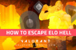 valorant,best settings valorant,valorant tips,valorant tips and tricks,valorant improvement,valorant aim,valorant pro tips,valorant training,valorant game,valorant gameplay,esports,valorant guide,valorant pro,valorant tier list,valorant beginner,csgo,valorant beginner tips,patch 1.03 valorant,valorant 1.03,valorant low elo tier list,valorant patch 1.03 tier list,valorant montage,valorant highlights,valorant agent tier list,tier list valorant,reyna valorant,best settings valorant,valorant tips,valorant tips and tricks,valorant improvement,valorant aim,valorant pro tips,valorant training,valorant game,valorant gameplay,raze,sage,jett,esports,valorant guide,valorant pro,valorant proguides,valorant tier list,valorant beginner,omen,viper,phoenix,breach,valorant ranked,valorant ranked tips,valorant escape iron,valorant low elo,valorant ranked guide,reyna,valorant highlights,valorant montage,brimstone valorant,valorant tips,valorant tips and tricks,valorant improvement,valorant aim,valorant ranked,valorant new,valorant tier list,valorant agents tier list,valorant agent tier list,valorant mistakes,valorant tricks,valorant stop,valorant big mistakes,valorant big tips,valorant wrong,valorant mistakes every rank,valorant elo hell,valorant low elo guide,valorant common mistakes,valorant rank up,valorant ranked guide,valorant pro,valorant low elo valorant,best settings valorant,valorant tips,valorant tips and tricks,valorant improvement,valorant aim,valorant ranked,valorant new,valorant tier list,valorant agents tier list,valorant agent tier list,valorant mistakes,valorant tricks,valorant stop,valorant big mistakes,valorant big tips,valorant wrong,valorant mistakes every rank,valorant elo hell,valorant low elo guide,valorant common mistakes,valorant rank up,valorant ranked guide,valorant pro valorant,valorant gameplay,valorant gameplay no commentary,valorant gameplay ninja,valorant gameplay shroud,valorant gameplay pc,valorant gameplay omen,valorant gameplay reyna,valorant tips,valorant trailer,valorant ranked,valorant highlights,valorant gameplay jett,valorant gameplay trailer,valorant gameplay ps4,valorant gameplay sage,valorant crosshair,valorant live,live valorant,valorant live stream,shroud valorant,valorant tips and tricks,tfue,ninja valorant,best settings valorant,valorant tips,valorant tips and tricks,valorant improvement,valorant aim,valorant update,valorant ranked,valorant new,valorant tier list,valorant agents tier list,valorant agent tier list,valorant tricks,valorant big mistakes,valorant big tips,valorant mistakes every rank,valorant elo hell,valorant low elo,valorant low elo guide,valorant rank up,valorant how to rank up,valorant ranked guide,valo,valorant guide Valorant,Valorant Tier List,tier list valorant,tier list,solo queue,valorant guide,valorant tips,valorant tips and tricks,valorant agent tier list,valorant ranked,valorant agents tier list,agent tier list,valorant patch 1.02 tier list,valorant agents,valorant pro,hiko tier list,valorant tier list shroud,valorant agents ranked,valorant tier list agents,valorant best agents,how to get better at valorant,valorant patch 1.02,valorant patch,raze,reyna,hiko Valorant Tier List,Agent Tier List,Tier List,Best Agents,Best Character in Valorant,Best Characters in Valorant,Valorant,Omen,Reyna,Viper,Valorant Ranked,Valorant Ranked Release Date,Valorant Ranked Tier List,Best Characters to carry,Duelist Valorant,Controller Valorant,Brimstone,Sage,Strongest Character in Valorant,valorant tier list 1.02,valorant tier list low elo,valorant low elo tips,valorant climb tips,valorant tips to climb valorant,valorant guide,valorant guides,valorant tips,valorant tips and tricks,valorant tricks,valorant iron,valorant iron smurf,valorant bronze,valorant smurf,valorant silver,valorant gold,valorant elo hell,valorant ascent,valorant gameplay,valorant aim,valorant pro tips,best settings valorant,valorant ranked,valorant improvement,proguides,gameleap,click heads,valorant game,valorant training,how to get better at valorant,valorant ranked guide