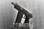 VALORANT,GHOST,Guide,Tips,Tutorial,How to use the GHOST,Aim,Crosshair placement,FPS,BullCashish,Gameplay,Free to Play,Best gun,Pistol,Handgun,Sidearm,valorant guide, Classic List of Weapons,frenzy ,Frenzy,Ghost,Sheriff,Stinger,Spectre,Bulldog,Guardian,Phantom,Vandal,Bucky,Judge,Ares,Odin,Marshal,Operator,Tactical Knife,Avalanche,Prime, Final Chamber,Galleria,Kingdom,Pistolinha,Imperium,Sakura,Red Alert,Spline,Smite,Snakebite,Wunderkind,Oni ,Hivemind,Ruin,Wasteland, frenzy ,How to use the frenzy ,SHORTTY,Shotgun frenzy