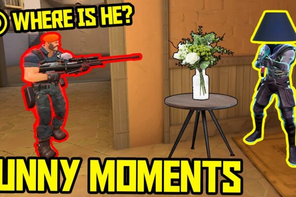 funniest moments in valorant 41 eRkbt0eLNHI