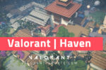 ,valorant, ,valorant haven, ,valorant haven guide, ,valorant haven callouts, ,valorant haven tips, ,valorant haven map guide, ,valorant map guide, ,valorant callouts, ,valorant tips, ,valorant guide, ,valorant tips and tricks, ,map guide valorant, ,valorant pro tips, ,valorant tricks, ,valorant haven map, ,valorant map callouts, ,valorant guides, ,valorant map, ,valorant maps, ,best settings valorant, ,valorant map tips, ,how to play valorant, ,valorant tutorial, ,valorant aim, ,valorant pro,