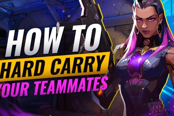 how do you work hard to carry your team valiantly JBY9 I1E0Fs