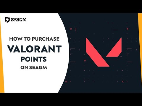 how to buy valorant points with riot points D7OYScQ54v4