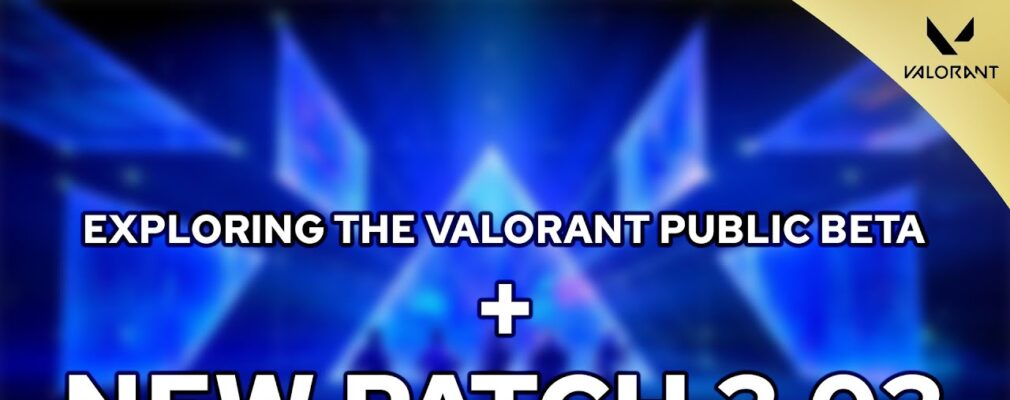how to get new valorant skins play new agents 038 maps before everyone else vDkN7aPkkwQ