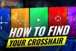 how to make crosshair smaller in valorant qVvPslDk8rg