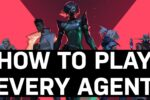 how to play every agent in valorant patch 2 06 9Ei4uBEz9qc