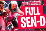 how valorant champions full sen d it in valorant yuP1lvS4z30