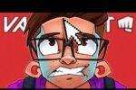 https www youtube com watch v u3 pepy6wtq 038 ab channel shroud u3 PEPy6wTQ