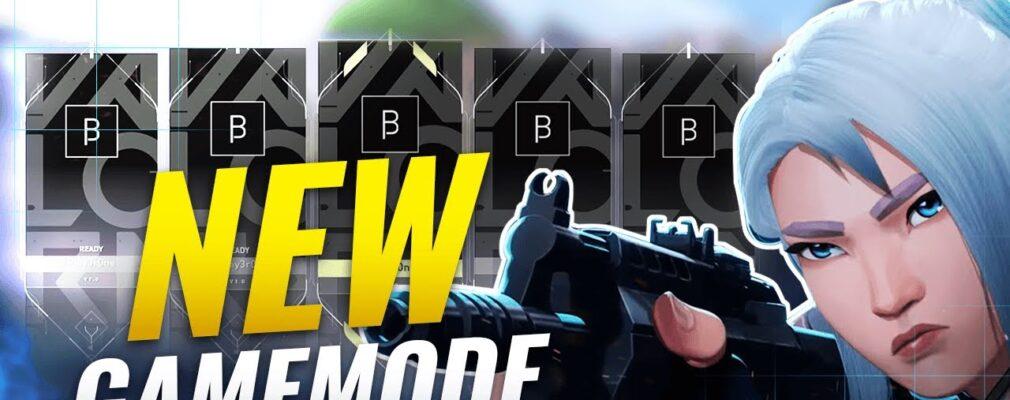 huge update new gamemode massive dodge penalty 038 more 8211 valorant patch 2 03 cWZPmgTxnoE