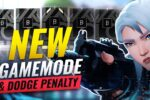 huge update new gamemode massive dodge penalty 038 more 8211 valorant patch 2 03 cWZPmgTxnoE