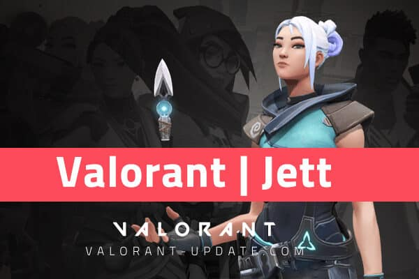 valorant,valorant best moments,valorant best plays,valorant funny fails,valorant funny moments,valorant montage,valorant cypher highlights,valorant jett,valorant jett montage,jett best moments,valorant jett glitch,valorant jett gameplay,valorant jett best plays,valorant jett best spots,valorant jett moments,valorant jett top plays,valorant top 1 jett,valorant jett highlights,jett valorant,what 1000 hours of jett looks like,2000 hours of jett