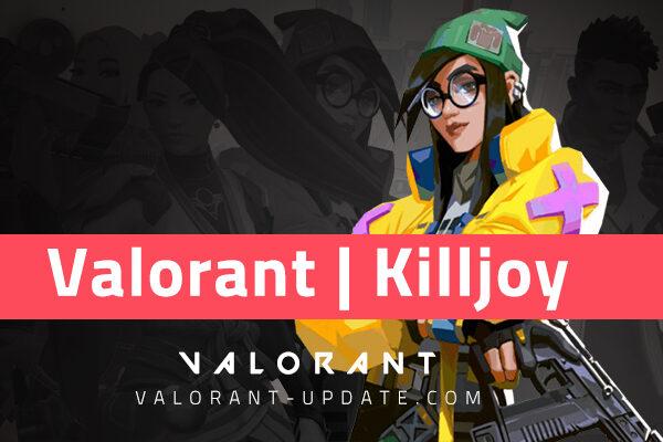 VALORANT,Valorant Moments,Valorant Montage,Valorant Highlights,Valorant Best Plays,Valorant Killjoy,Valorant Killjoy Abilities,Valorant Killjoy Montage,Killjoy Valorant,Killjoy Montage,Valorant Best Moments,Valorant 200 IQ,Creative Valorant,Killjoy Ult,Killjoy Nanoswarm,Killjoy Tips,Valorant Tricks,Valorant Pro,Valorant Killjoy Plays,Best Killjoy Spots,Best Killjoy Plays,Killjoy Main,Killjoy Turret,Valorant Creative Plays,200 IQ Killjoy,Tricks,Ult
