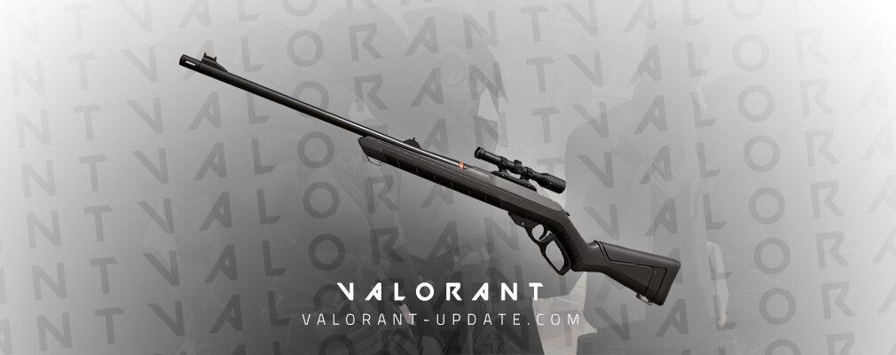 Valorant,Valorant the game,Valorant Game,Valorant Marshall,Valorant Marshall Guide,Valorant sniper guide,Valorant sniper rifle,Valorant AWP,Valorant scout,Valorant scout guide,Valorant guide,Valorant sniper rifle guide,Valorant Wañg guide,Marshall,Marshall Guide,Marshall Guide Valorant,marshall guide valorant,valorant marshal guide,marshal sniper,marshal sniper guide,Marshal Valorant,marshal valorant,VALORANT MARSHAL GUIDE,VALORANT MARSHAL