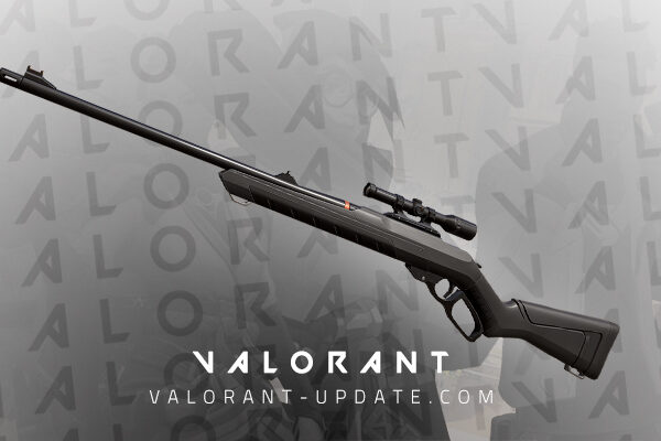 Valorant,Valorant the game,Valorant Game,Valorant Marshall,Valorant Marshall Guide,Valorant sniper guide,Valorant sniper rifle,Valorant AWP,Valorant scout,Valorant scout guide,Valorant guide,Valorant sniper rifle guide,Valorant Wañg guide,Marshall,Marshall Guide,Marshall Guide Valorant,marshall guide valorant,valorant marshal guide,marshal sniper,marshal sniper guide,Marshal Valorant,marshal valorant,VALORANT MARSHAL GUIDE,VALORANT MARSHAL