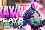 new agent kay o outplays 8211 8216 kay o 8217 abilities guide 038 gameplay 8211 valorant EDCtLQyfLDc