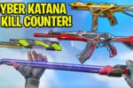 new cyber katana 038 stattrak skins 0DY85GA0xtE