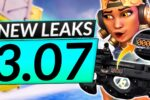 new patch 3 07 just leaked 8211 skin upgrades hidden profiles kill counters x26YBVHPKi0
