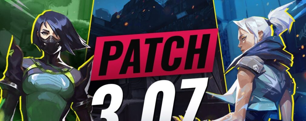 new update viper 038 jett tweaks qol 8211 valorant patch 3 07 MYw3idalxcY