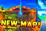 new valorant map 2021 preview new location storyline 038 release date theory 7FbjxMkqmxY