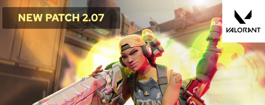 new valorant patch 2 07 f4FB9fhD1kQ
